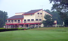 club_house